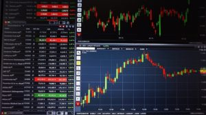 Types of FOREX Analyses