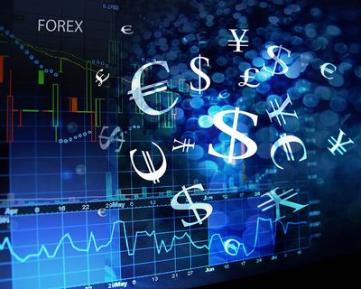 Top Forex Signals Secrets